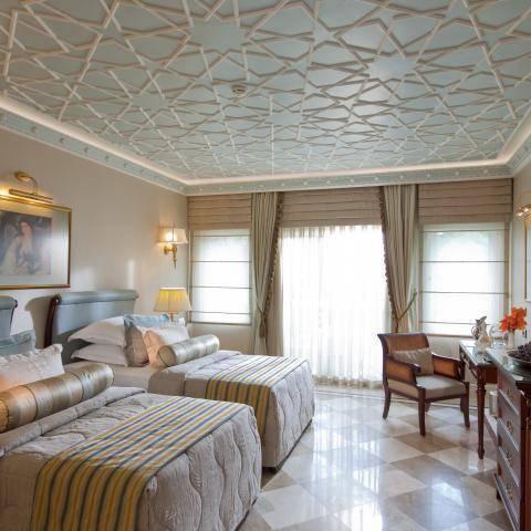 Турция Ali Bey Resort