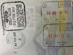 визы в паспорт, визы в паспорт, шенгенская виза самостоятельно
