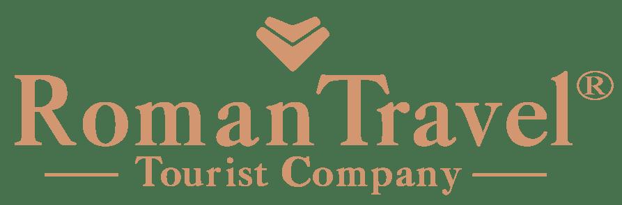 Туристическая компания RomanTravel