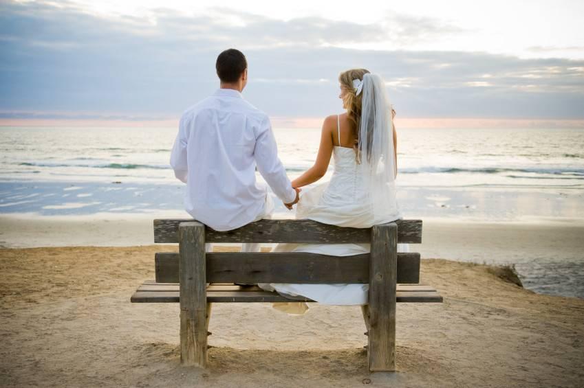 Свадебные туры, свадебное путешествие