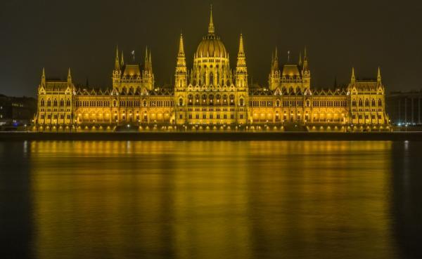 Фото. Туры в Венгрию