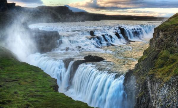 Фото. Туры в Исландию
