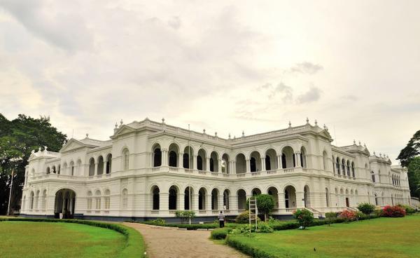 Фото. Туры на Шри Ланку