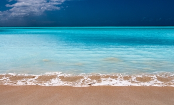пляжный отдых Коста-Рика