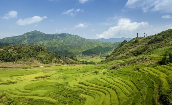 Фото. Туры во Вьетнам