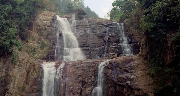 Фото. Шри-Ланка