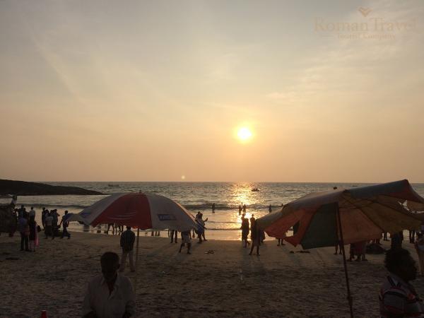 Фото. Индия