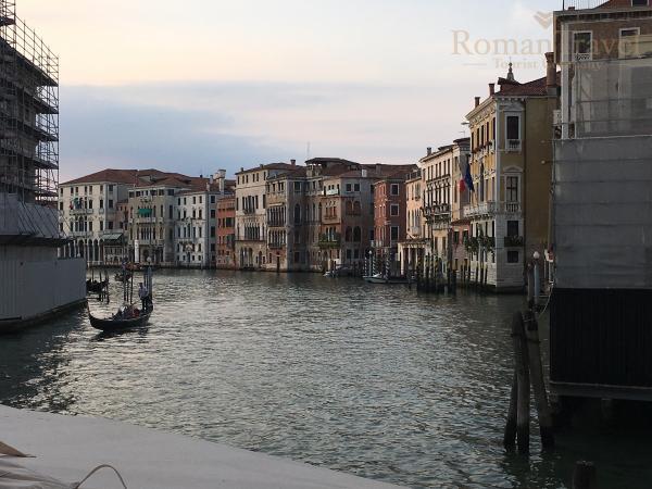 Фото. Туры в Италию