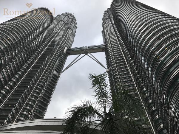 Фото. Туры в Малайзию