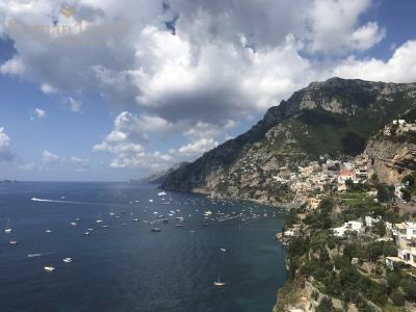 Индивидуальные туры в Италию из Одессы и Киева