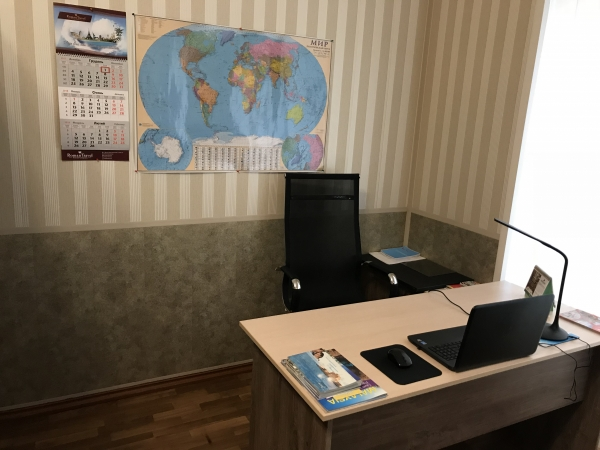 Офис фото