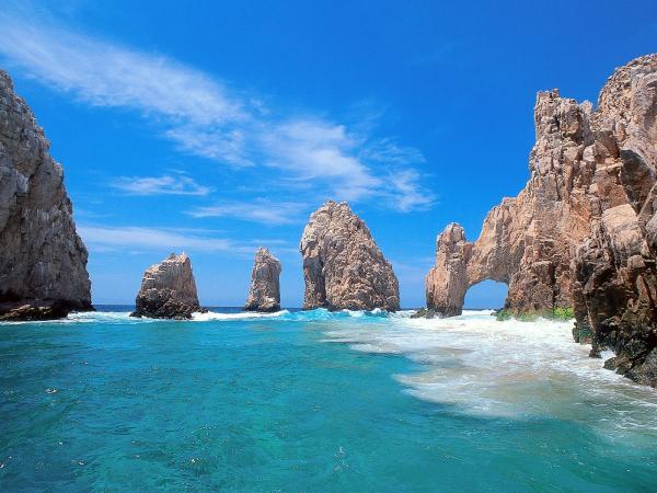 Фото. Мексика