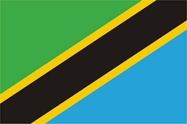 туры в Танзанию