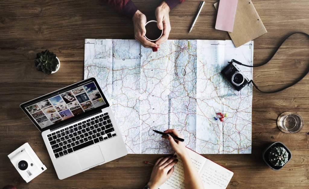 Поиск туров онлайн по всем туроператорам Украины, пошук турів онлайн