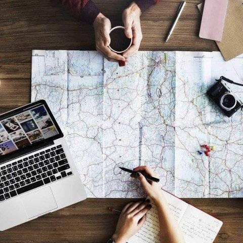 Поиск туров онлайн по всем туроператорам Украины