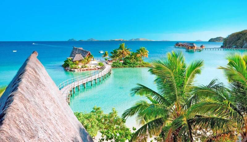 Доминиканская республика туры
